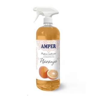 Amper Naranja (1 Litro)
