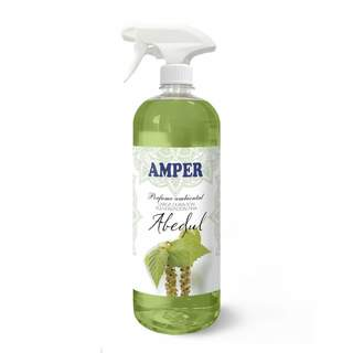 Amper Abedul (1 Litro)