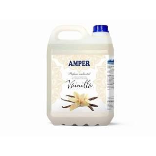 Amper Vainilla (5L.)