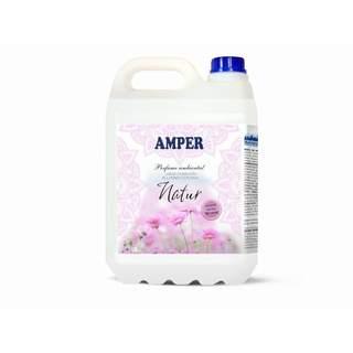 Amper Natur (5L)