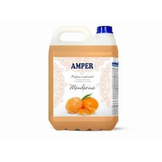 Amper Mandarina (5L.)